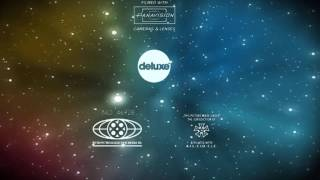 Video The Darkness of Lights 2011 credits download MP3, 3GP, MP4, WEBM, AVI, FLV Juli 2018