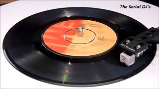 Starlight The Supermen Lovers Mix Starlight Deadmau5 4ware & 71c Electro House Music