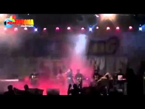 WIWIK SAGITA   EDAN TURUN   Om Sera Terbaru 2015 Live Wonogiri