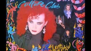 Crime Time Culture Club - 1984.mp3