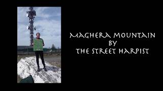 Play Maghera Mountain