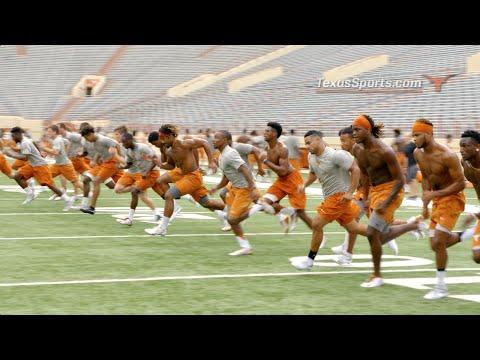 Trailer do filme Texas