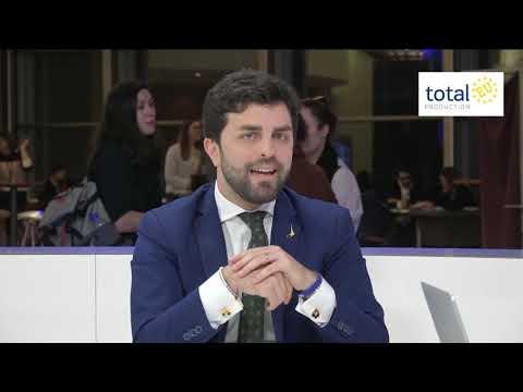 Marco Zanni - Botta E Risposta Con Le Università Italiane - 21/01/2020