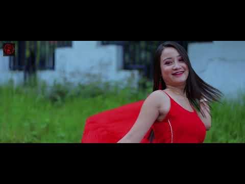 DOWNLOAD: Jora Phayu || Official Music Video Full HD 2021 || Abhisek & Sanjana || From Movie BUSULWNG || Mp4 song