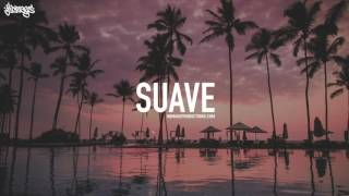 Download [FREE] Chill Guitar Beat Soulful Relaxed Hip Hop Instrumental 2017 /