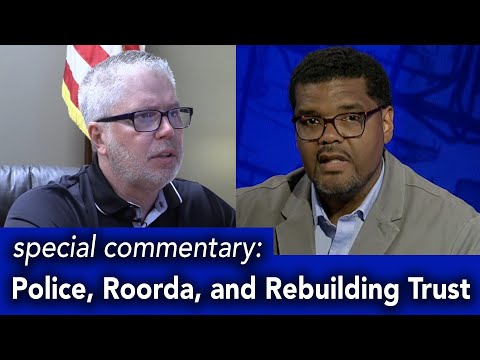 French: Roorda, broken trust, and another dead child