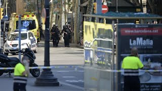 Spain Terror Attacks: Why is Spain the target of terrorism?