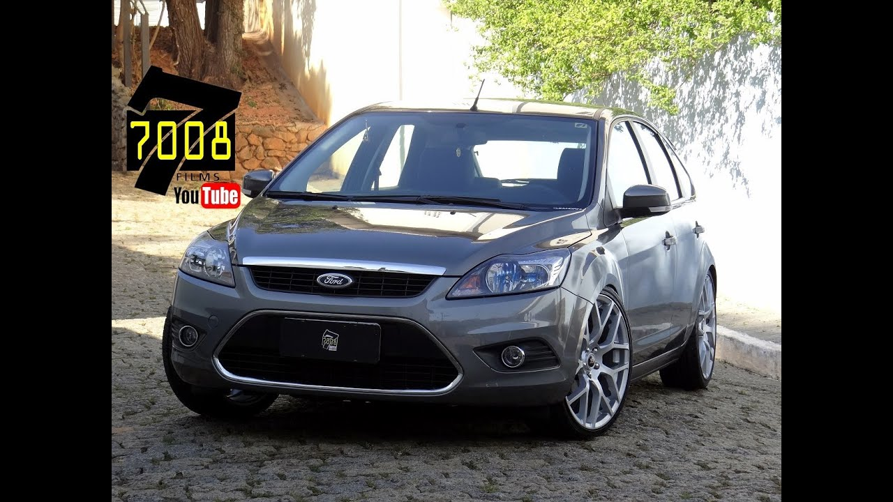 Del Rey Tuning E Conversivel likewise Ford Courier Primeira Geracao 1952 1960 together with Watch moreover ment 9527 as well Sonic. on ford ka tunado