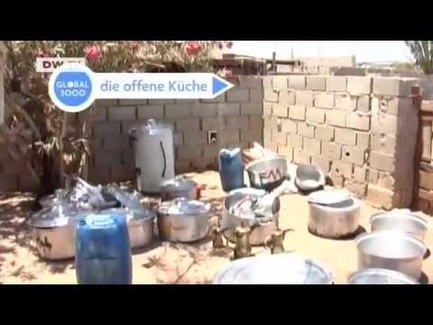 Ägyptisches Wohnzimmer   Video des Tages - YouTube