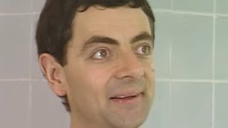 Download Mr Bean Comedy - Sports Compilation | Mr. Bean Official