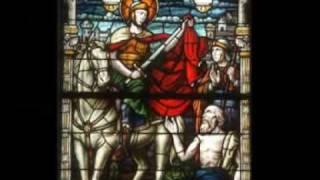 S. Martinho - video sobre o santo