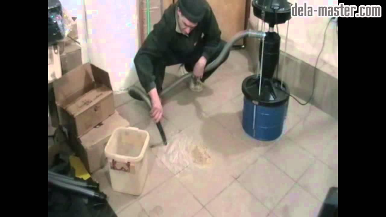 Строительные пылесосы bosch (бош) и wortex на realshop. By. Покупайте промышленные пылесосы в минске с бесплатной доставкой по рб.
