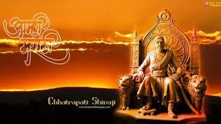 """Shivaji Maharaj"" 2018 | New Whatsapp Status 30 Sec | शिवजयंती २०१८"