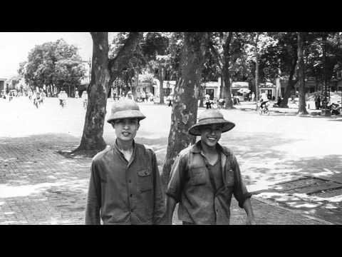 The Healing Heart of Hanoi