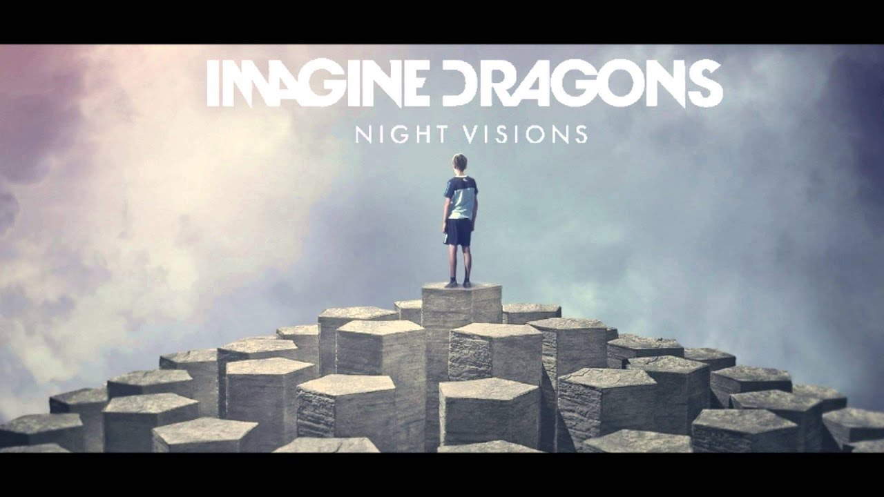 Quot It S Time Quot Imagine Dragons Instrumental Cover Youtube
