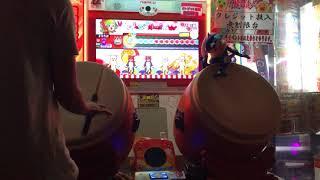 Player:るりっぺ Camera:いす+ミニ三脚(揺れ気味すみません) Place:...