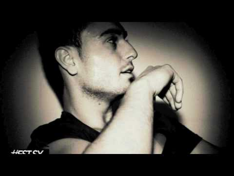 Faydee - Talk To Me (Alice Deejay Remix) SNIPPET 2012