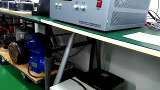 Lenze EVS 9329 – ESV004 Repairs by Dynamics Circuit (S) Pte. Ltd.