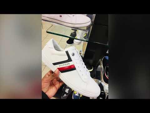 highcross shoe shops
