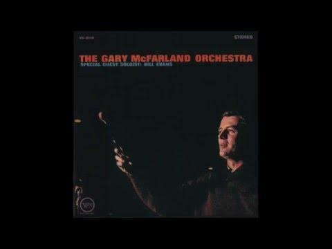 Bill Evans & Gary McFarland Orchestra (1963 Album)