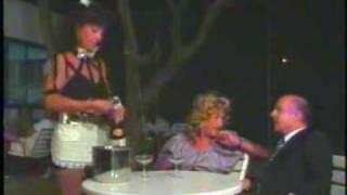 οι γκαρσονες βινα ασικη vina asiki greek movies 80s vhs rip