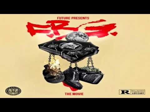 Future ft Drake - Fo Real (Prod by Mike WiLL Made It)