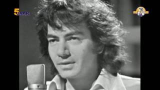 Download Neil Diamond Cracklin Rosie 1970 Mp3 and Videos