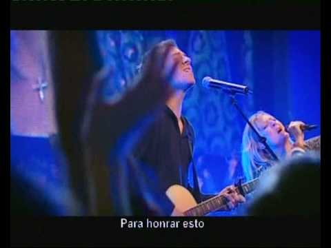 Hillsong - Saviour King [Subtítulos español]