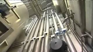 Original SELTERS - Inbegriff feinsten Mineralwassers - HR3