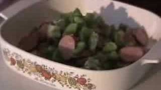 Kielbasa Casserole Recipe - Amy Lynn's Kitchen