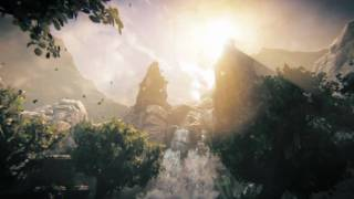 2010 Unreal Engine 3 Trailer