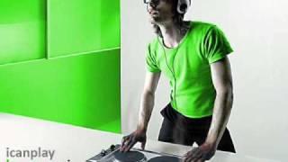 Bingo Players - Party People (Original Mix) - HQ