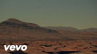 Смотреть клип The Killers - Brandon, The Battle Born
