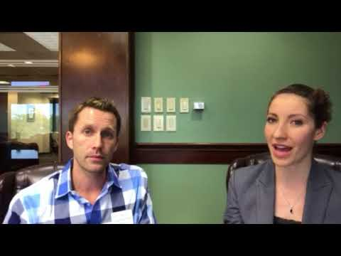 Waving your escrow account? How to save for your Taxes and Insurance. Ep 42