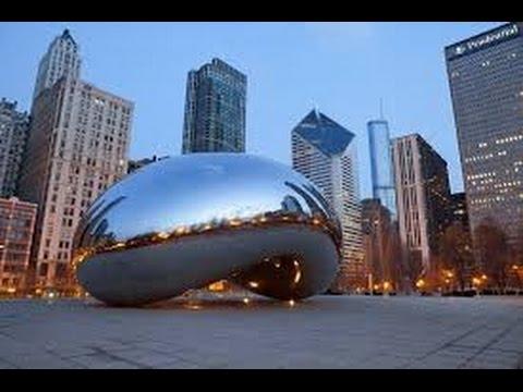 США 3629: Гостевая виза в США - нужно ли делать официальное приглашение от жителя США?