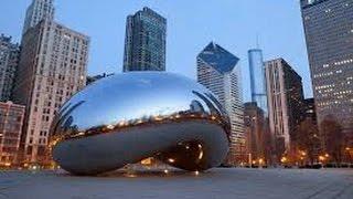 США 3629: Гостевая виза в США - нужно ли делать официальное приглашение от жителя США?(Гостевая виза в США - нужно ли делать официальное приглашение от жителя США? Оффис Светланы Кафф - www.kafflaw.com..., 2016-02-21T20:45:54.000Z)