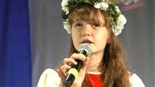 Литературный конкурс(, 2014-05-19T12:04:30.000Z)