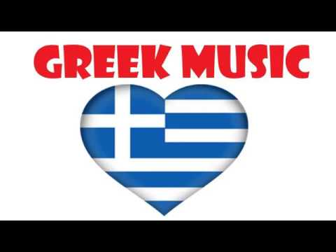 Purple radio Athens | greek zone