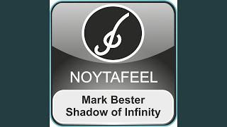Shadow of Infinity (Original Mix)