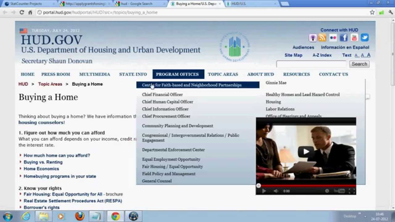 housing assistance is available to single unemployed mothers - youtube