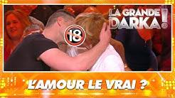 Laurence Peraud va-t-elle trouver l'amour avec ses prétendants ?