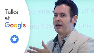 Neuroscience of Personality | Dario Nardi | Talks at Google