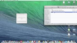 Convert to mp3 - How To Convert Movie Files to Mp3 On A Mac