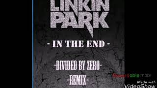 Gambar cover Linkin park in the end dowload