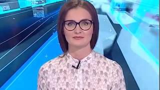 Город. 25/06/2018. GuberniaTV