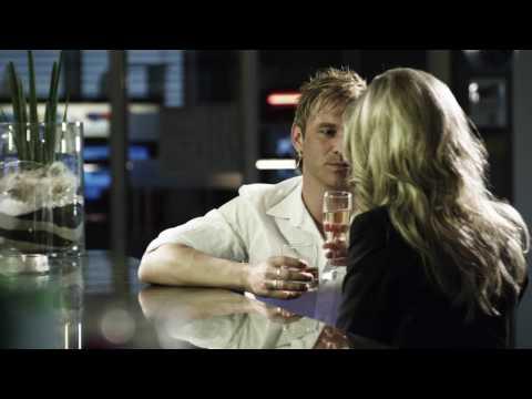 MARK SWEENEY - Line Of Fire (Promo clip)