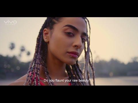Vivo Celebrating Womanhood - #BeBoldForChange Featuring Bani J