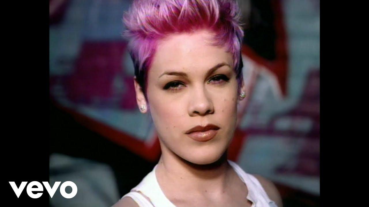pnk-you-make-me-sick-pinkvevo