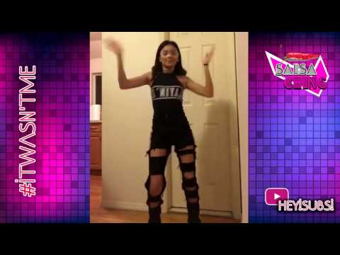 It Wasnt Me GM Challenge Compilation #itwasntmechallenge Best Dance Trends