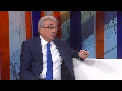 Čedomir Čupić: Kad ova vlast ode Pink će biti njen najžešći kritičar